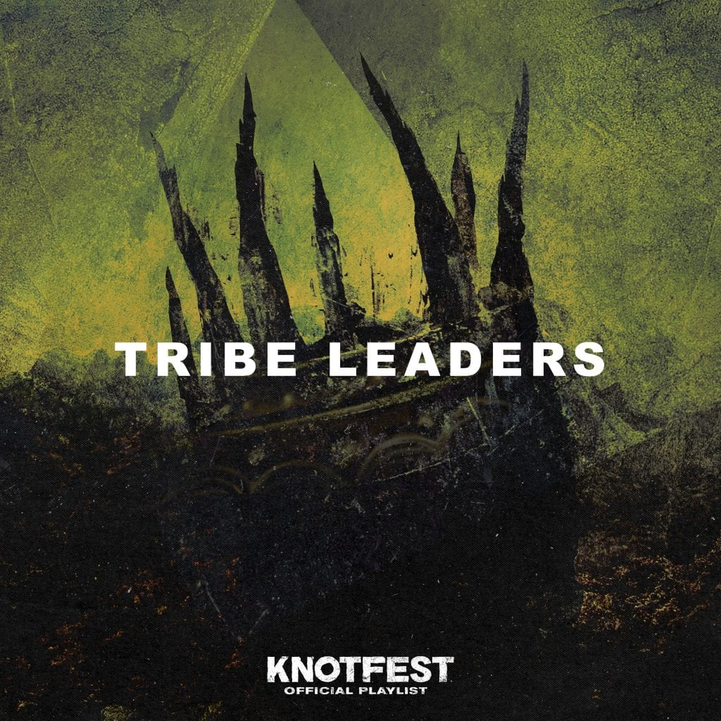 This image has an empty alt attribute; its file name is TRIBE-LEADERS-2-1024x1024.jpg